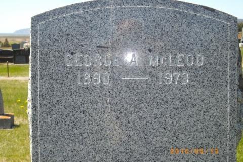 IMGP0806 (Large)